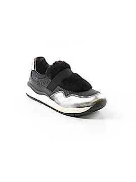 Naturino Sneakers Size 32 (EU)