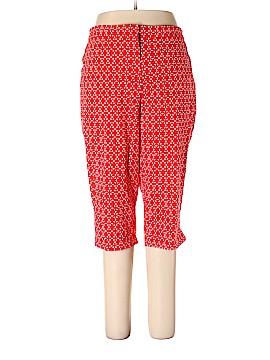 Susan Graver Dress Pants Size 12