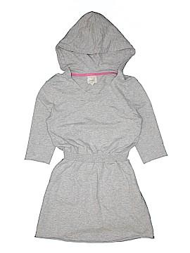 Peek... Dress Size 14