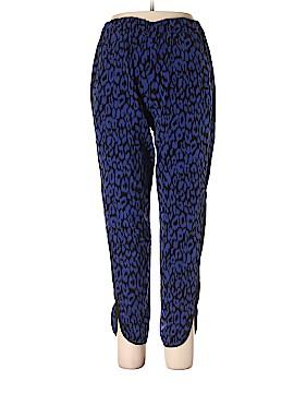 Abbeline Casual Pants Size L