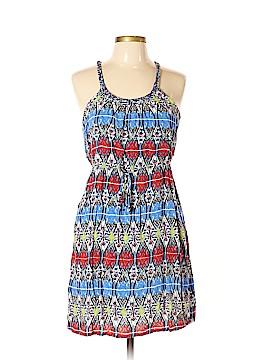 Annabella Casual Dress Size L