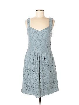 Deletta Casual Dress Size M