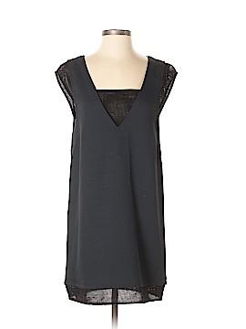 Rebecca Minkoff Casual Dress Size XS