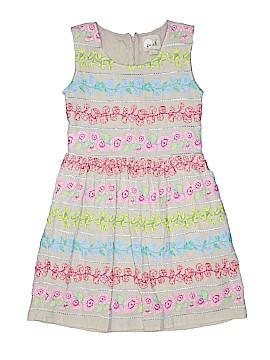 Peek... Dress Size 12