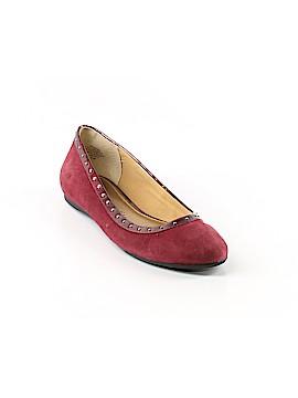Anne Klein Flats Size 6 1/2
