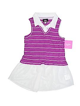 By & By Dress Size X-Large (Kids)