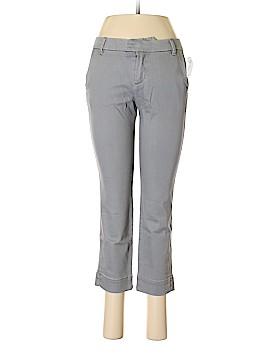 Gap Dress Pants Size P