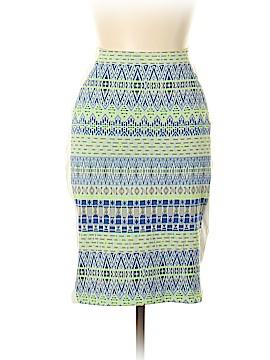 Ella Moss Casual Skirt Size L