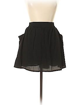 Sound & Matter Casual Skirt Size L