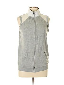 Fabletics Vest Size L