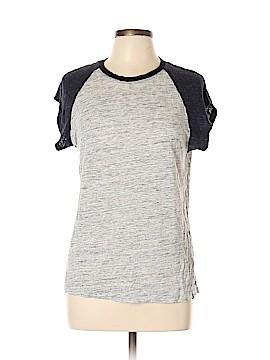 Madewell Short Sleeve T-Shirt Size L