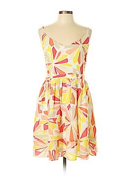 Hutch Casual Dress Size 12