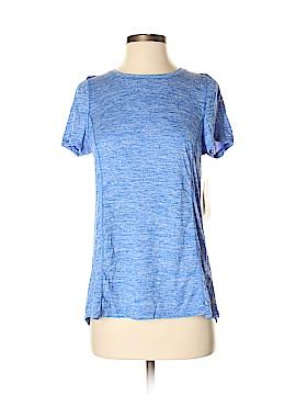 Avia Active T-Shirt Size 4 - 6
