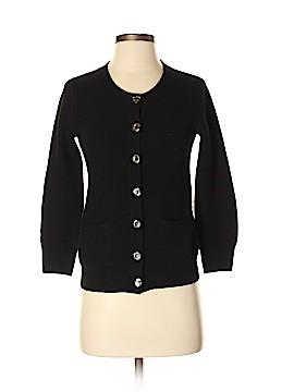 J. Crew Cashmere Cardigan Size XS