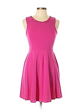 G21 Casual Dress Size L