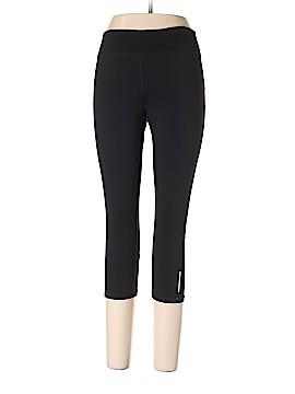 Abercrombie & Fitch Active Pants Size L