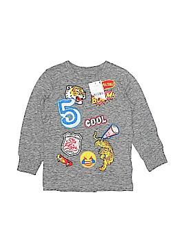 Next Long Sleeve T-Shirt Size 2 - 3