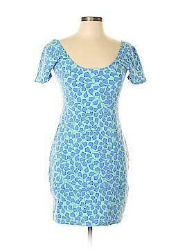 Manuel Canovas Casual Dress Size 10