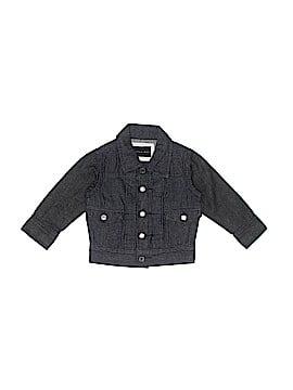 Sean John Denim Jacket Size 18 mo