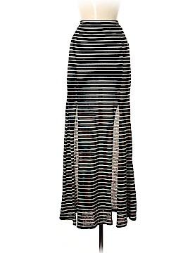 Somedays Lovin Casual Skirt Size S