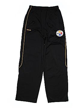 Reebok Sweatpants Size L (Kids)