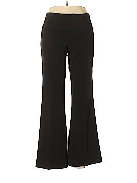 Alvin Valley Dress Pants Size 8