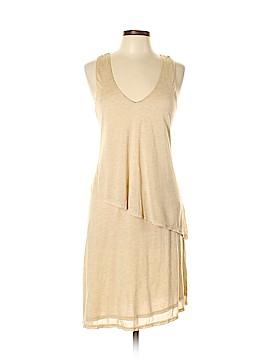H by Bordeaux Casual Dress Size XL
