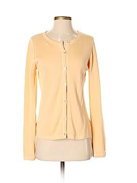 Tommy Bahama Silk Cardigan Size Sm(4-6)