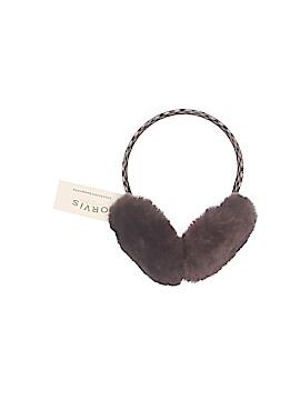 Orvis Ear Muffs One Size