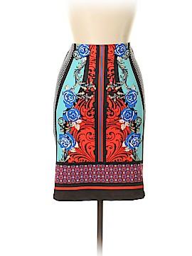 Jealous Tomato Casual Skirt Size L