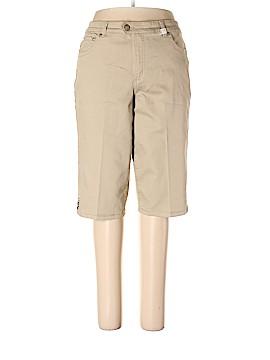 Code Bleu Jeans Size 18 (Plus)