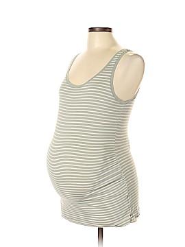 Gap - Maternity Tank Top Size L (Maternity)