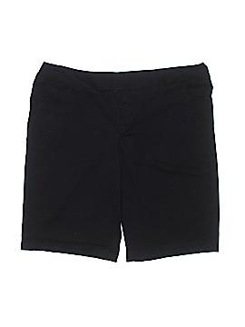 Stylus Khaki Shorts Size 12
