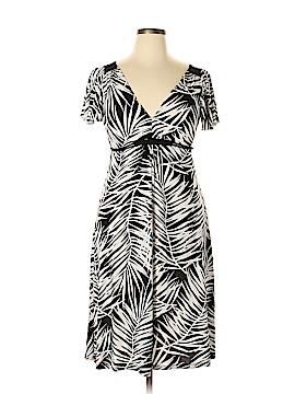 Georgiou Casual Dress Size XL