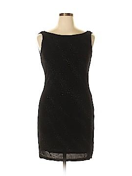 David wayne Cocktail Dress Size L