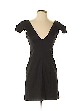 Gestuz Casual Dress Size 36 (EU)