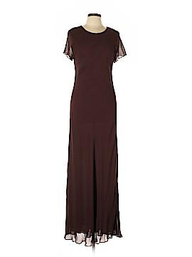 Benjamin A. Cocktail Dress Size 14