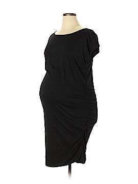 Gap Casual Dress Size XL (Maternity)