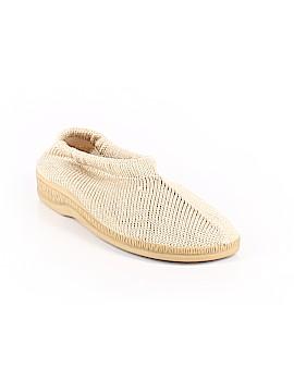 Comfortiva Flats Size 40 (EU)