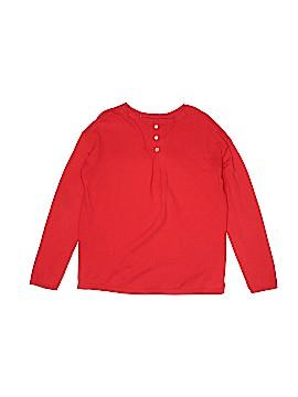 Zara Pullover Sweater Size 7 - 8