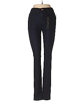 Celebrity Pink Jeans Size 0