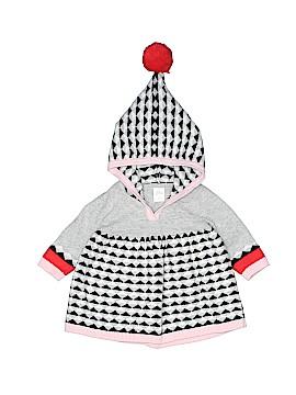 Nordstrom Baby Dress Newborn