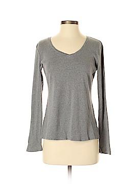 G.H. Bass & Co. Long Sleeve T-Shirt Size S