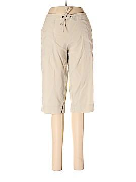 PrAna Khakis Size M