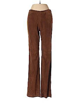 Joseph Casual Pants Size S