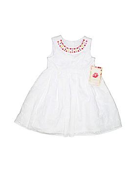Sweet Heart Rose Dress Size 3