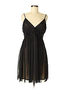 MICHAEL Michael Kors Cocktail Dress Size 8 (Petite)