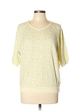 Heritage 1981 Sweatshirt Size L