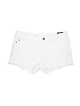 Gap Cargo Shorts 30 Waist