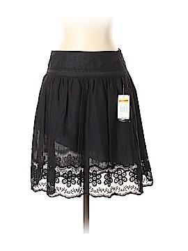Joe Benbasset Casual Skirt Size 5